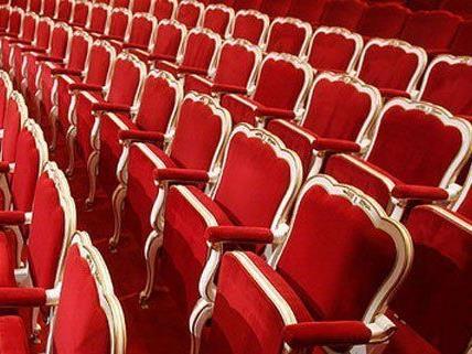 Für Theaterbesuche wird man in Wien künftig tiefer in die Tasche greifen müssen