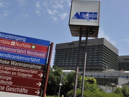 Das Team im Wiener AKH gehört in Sachen Lungentransplantationen zur Weltspitze.