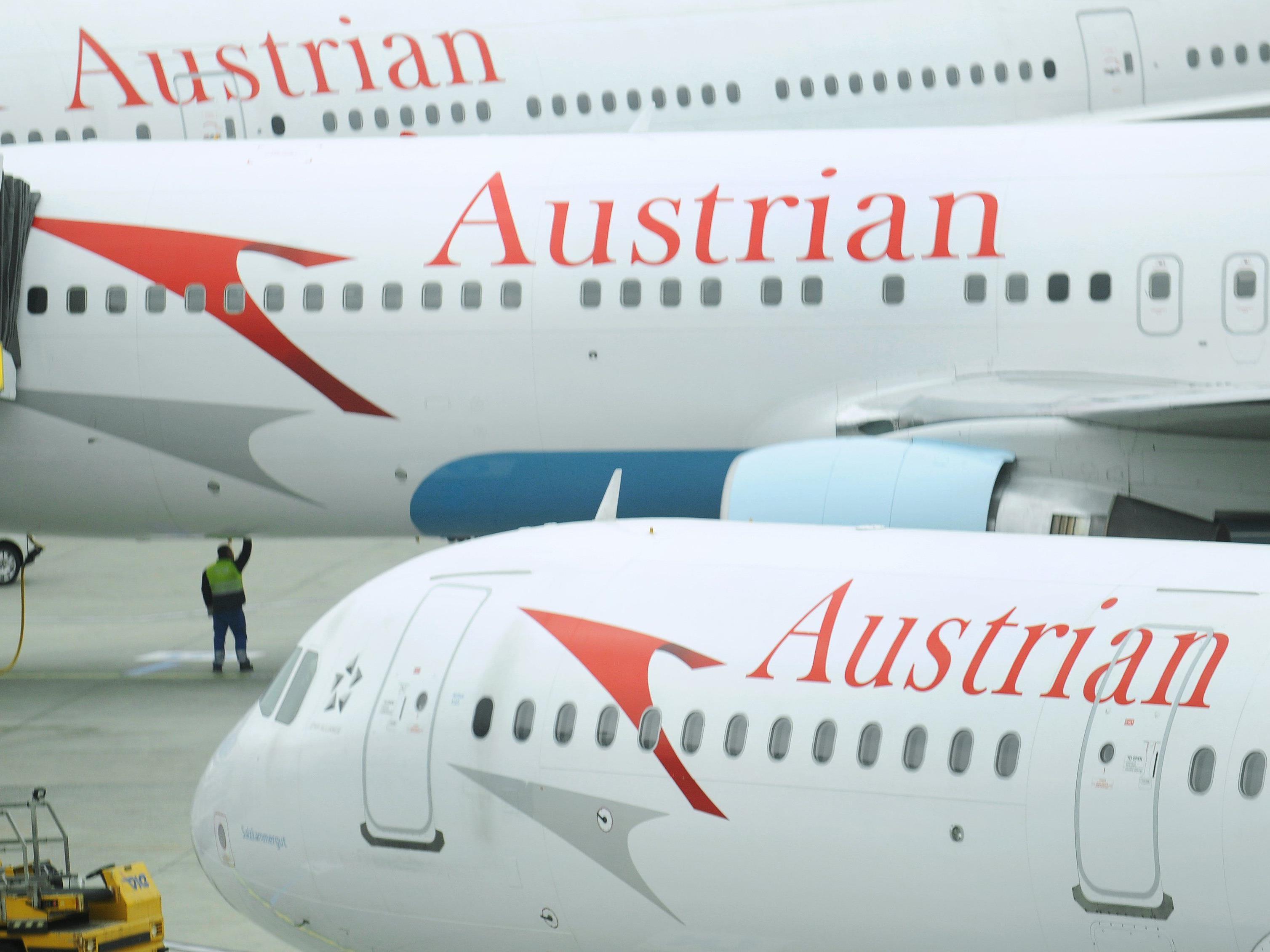 Vier-Augen-Prinzip im Cockpit heimischer Airlines