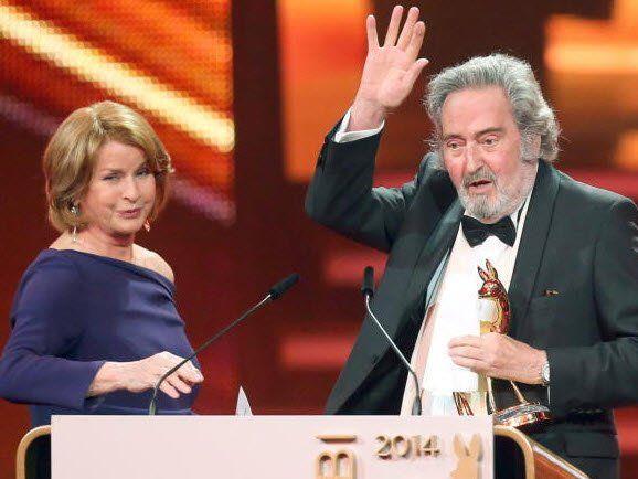 Dietl galt als einer der erfolgreichsten Regisseure Deutschlands