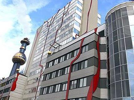 Angeblich gab es Preisabsprachen bei der Fernwärme Wien - ein Prozess in Wien beginnt