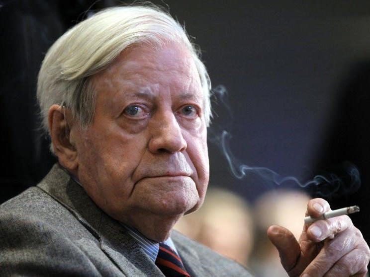 """In neuem Buch gesteht 96-Jähriger laut """"Stern"""" Affäre"""