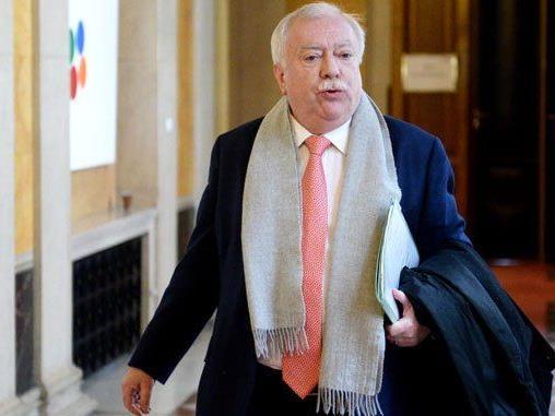 Häupl lehnte Krauss um Stadtschulrat ab, die FPÖ schäumte.