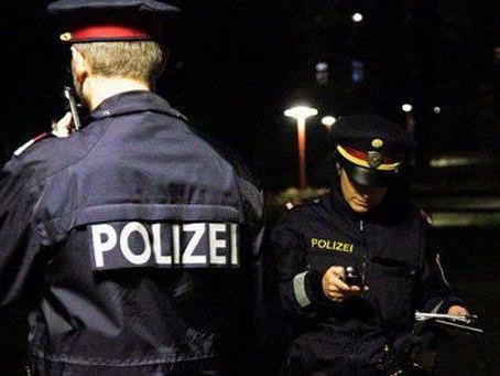 Vorwürfe gegen Wiener Polizei: OStA entzieht Staatsanwaltschaft Wien Fall.