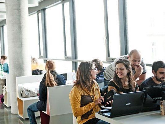 Die Uni Wien bietet ab Herbst 2015 einen neuen Studiengang an.