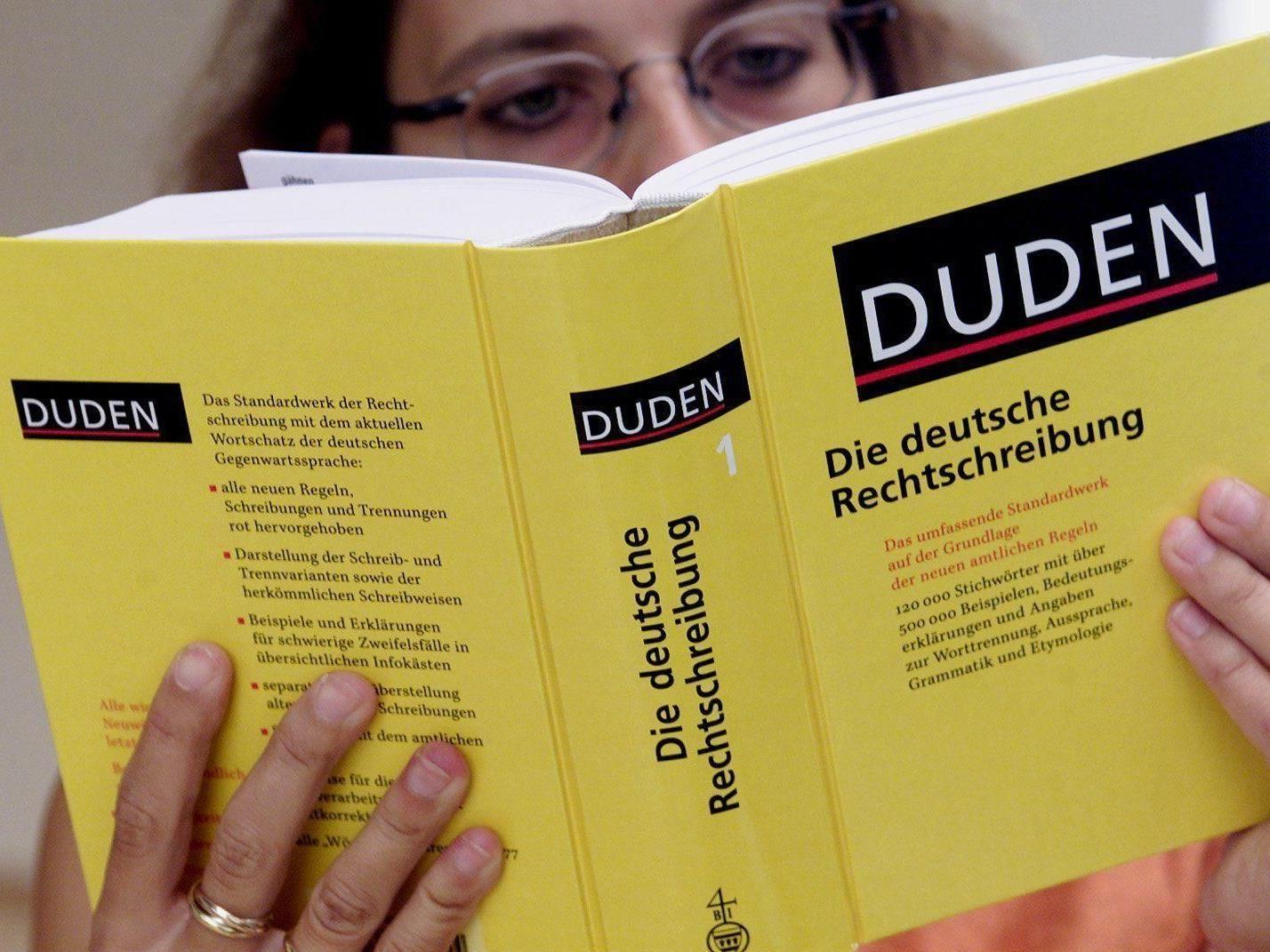 9,4 Millionen Europäer lernen derzeit Deutsch.