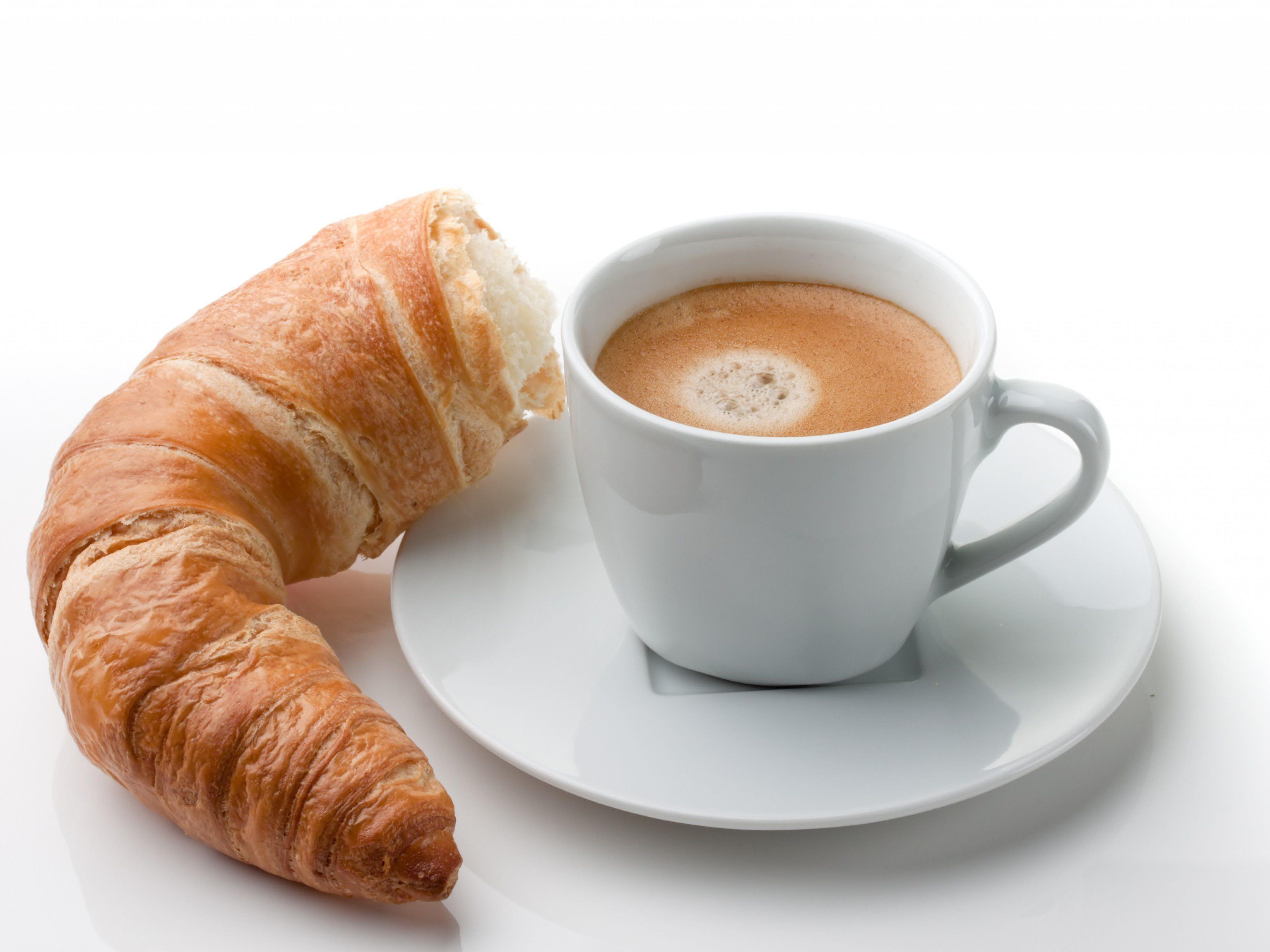 Günstiges Frühstück mit Aussicht über Wien im Selbstverständlich Strandbeisl.