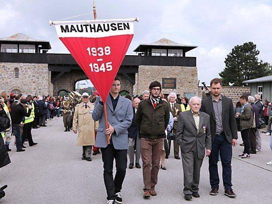 Grüne befürchten Überbürokratisierung für die KZ-Gedenkstätte