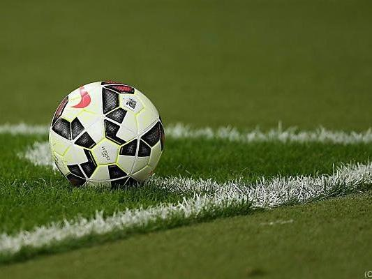 26. Runde in der Erste Liga