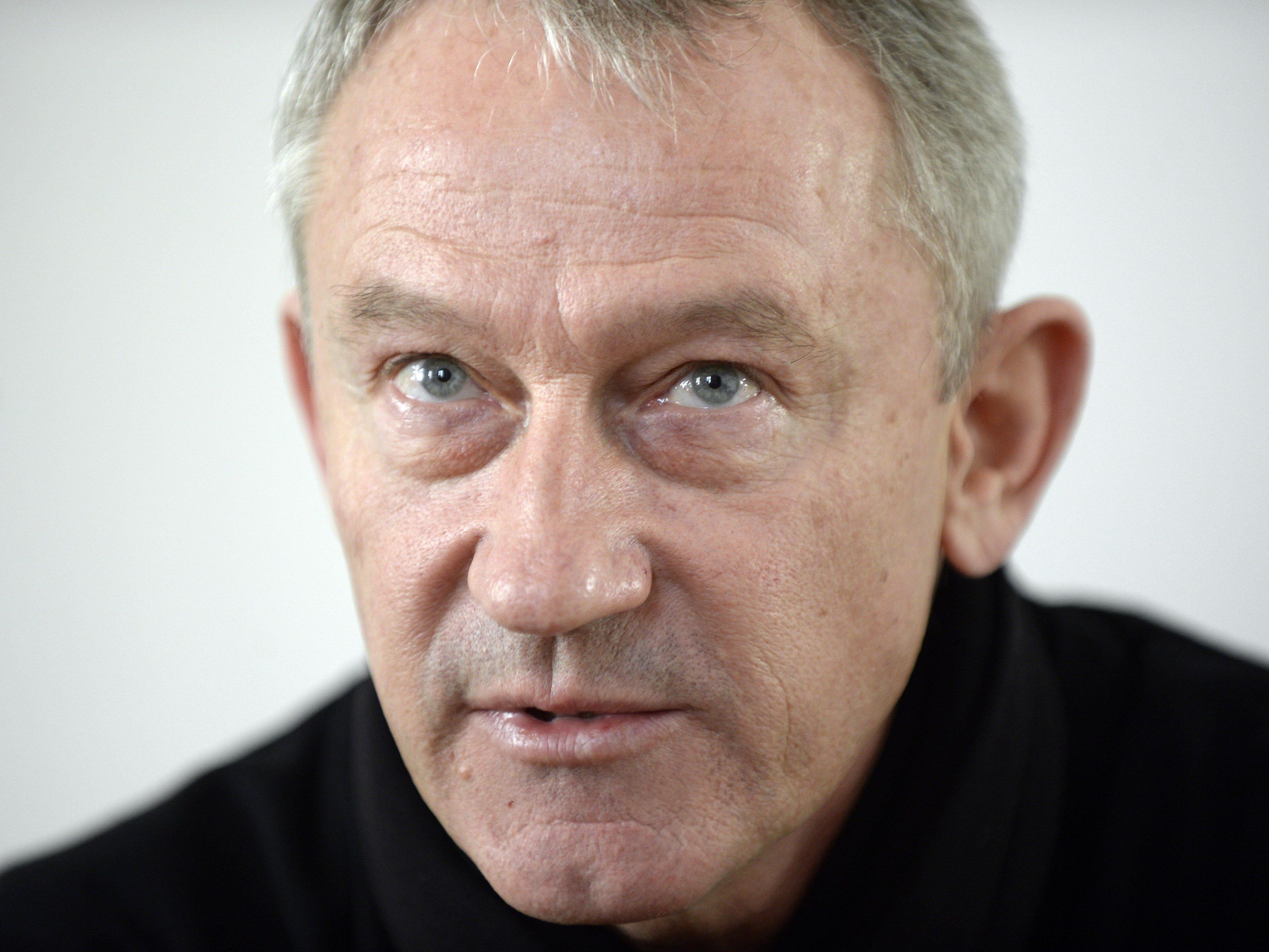 Auer will seine Position im Team Stronach nicht aufgeben