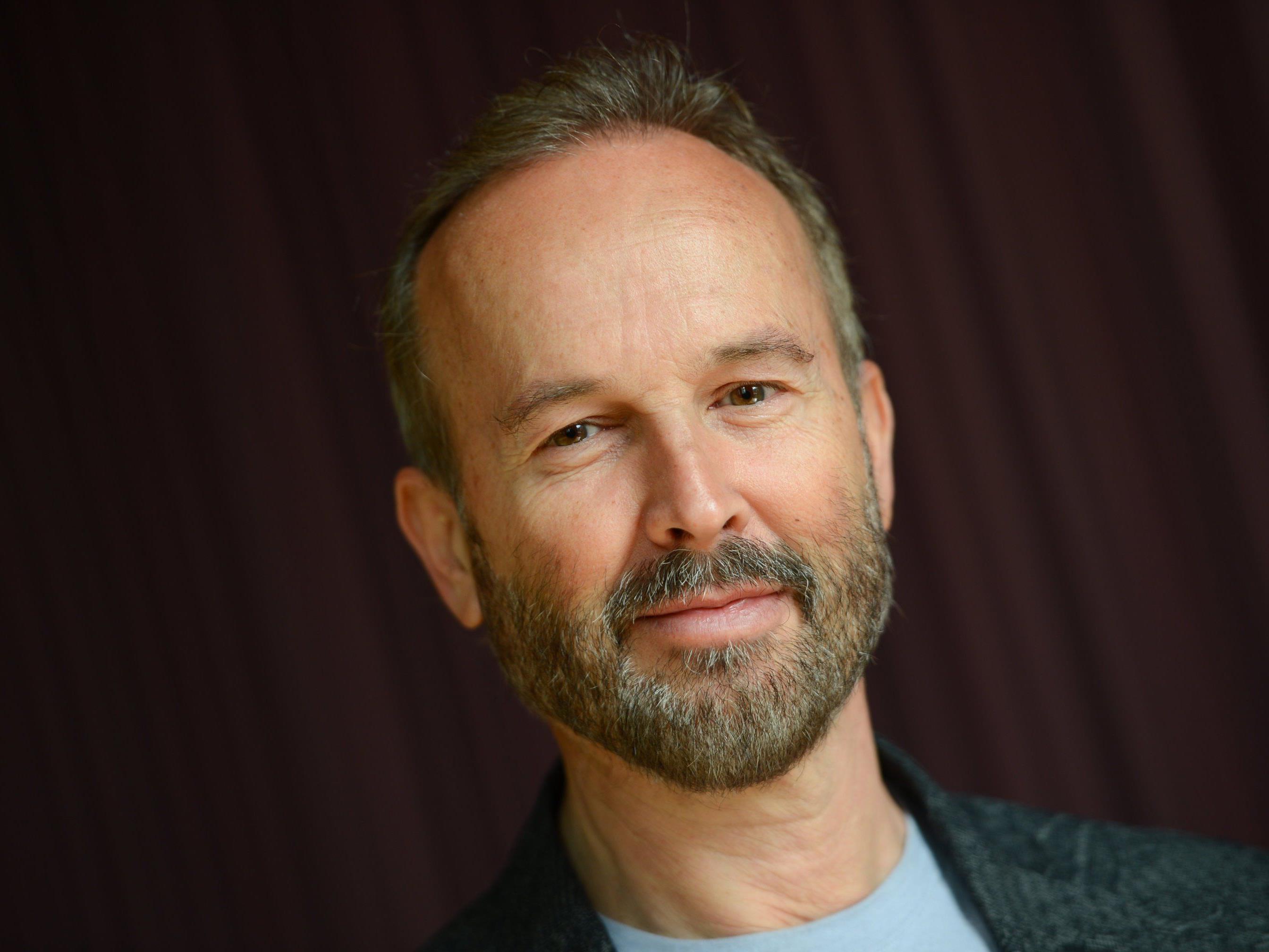 Erwin Wurm erhielt Auszeichnung des Landes Niederösterreich
