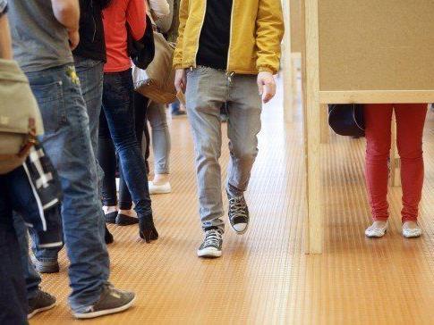 FLÖ mit spätberufenem Psychologie-Student Philip Flacke