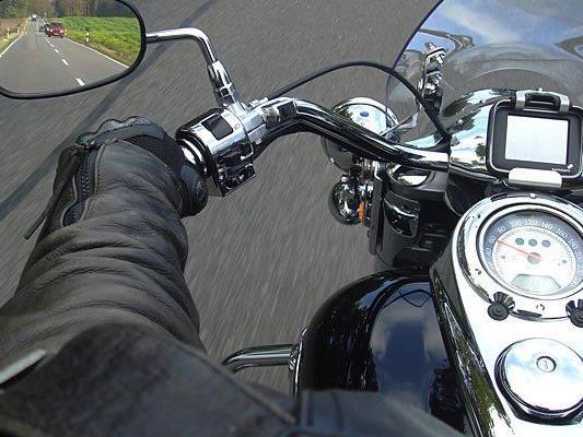 Bevor man nach dem Winter wieder aufs Bike steigt, empfiehlt sich ein gründlicher Check