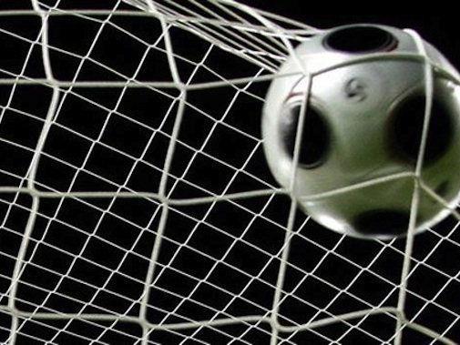 Knapper Sieg für SKN St. Pölten gegen Lieblingsgegner Austria Lustenau