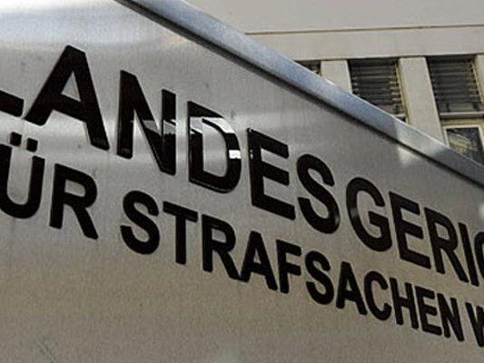 Sammelklage gegen Facebook in Wien: Vorerst geht es um die Zuständigkeit des Gerichts