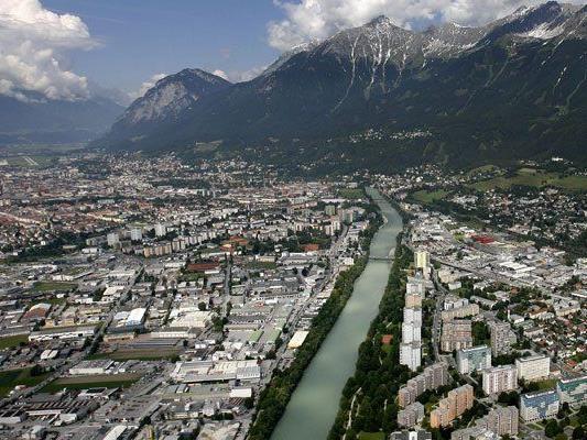 Gibt es in Innsbruck kein ESC-Public Viewing?