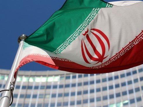 Am 22. und 23. April werden die Atomgespräche mit dem Iran in Wien fortgesetzt.