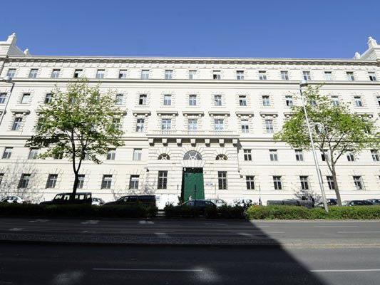 Der Prozess am Wiener Straflandesgericht beginnt am 14. April.
