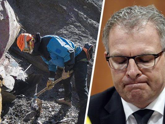 Die Lufthansa (r. Vorstandschef Carsten Spohr) gerät unter Druck.