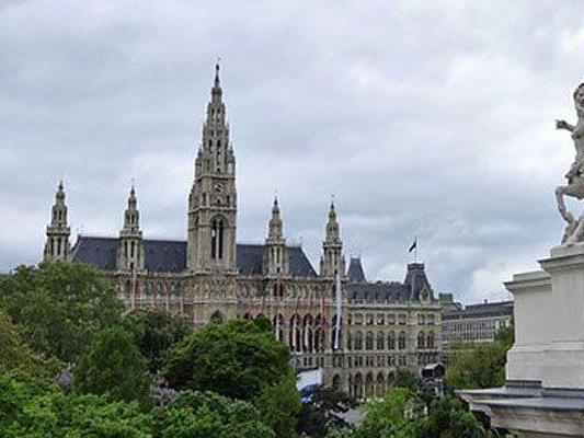 Bis zum 31. Mai kann man sich als Leitung für die Wienwoche bewerben.