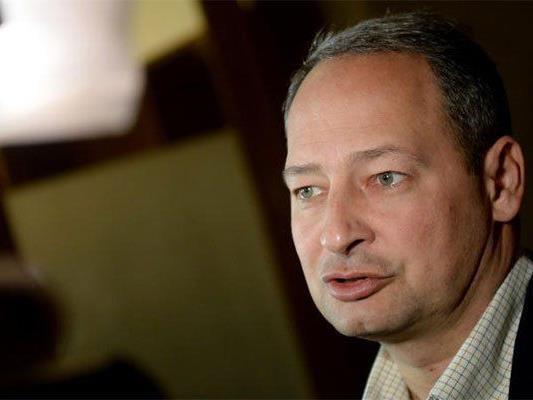 SPÖ-Klubchef Andreas Schieder plädiert für eine sechste Urlaubswoche für alle.