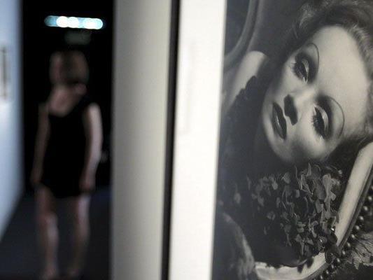 Weltberühmt sind die Fotografien von Edward Steichen.