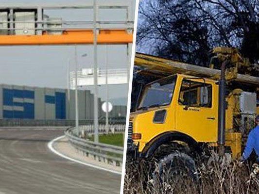 http://www.vienna.at/s1-umweltschuetzer-orten-grobe-maengel-bei-uvp-der-wiener-nordostumfahrung/3880400