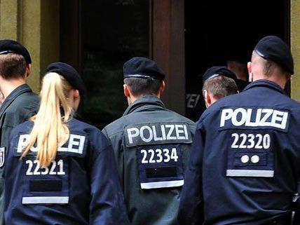 Wiener Student tötete Rivalen in Berlin mit Messer