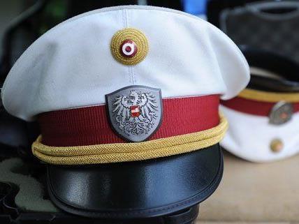 Dreiste Ladendiebe in Wien-Mariahilf festgenommen