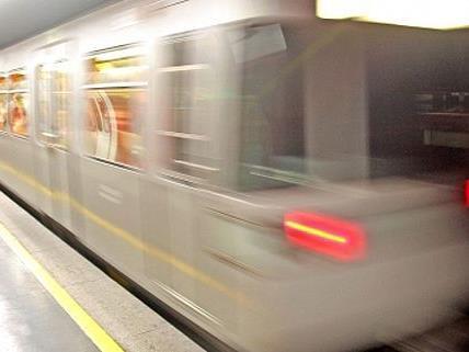 Die neue U-Bahn-Linie U5 wird vollautomatisch