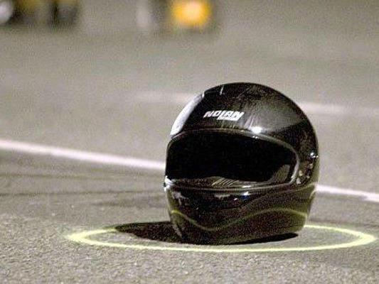 Ein 42-Jähriger wurde bei dem Unfall schwer verletzt.