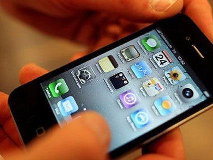 Ein 30-Jähriger versuchte in Donaustadt einen Handy-Raub