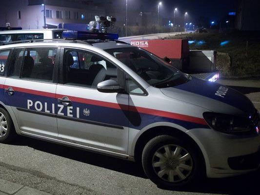 Mehrere mutmaßliche Dealer wurden verhaftet.