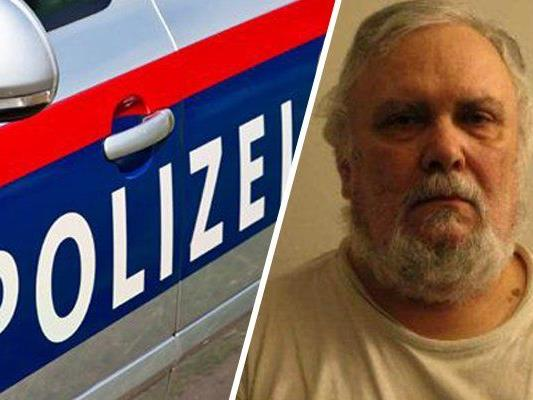 Weiteres Opfer von Pfadfinder-Betreuer meldete sich bei Polizei