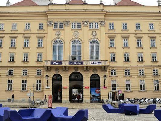 Das Filmfestival frame[o]ut wird am 10. Juli eröffnet.
