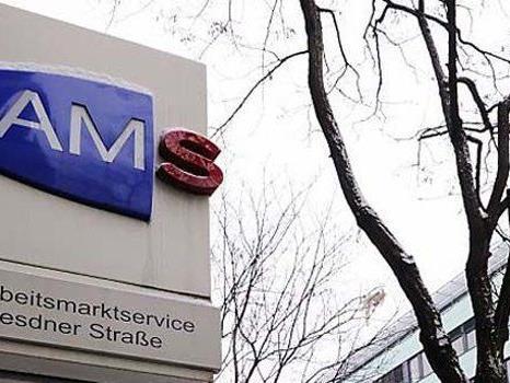 Starker Andrang auf Arbeitsmarkt hat Folgen in Wien