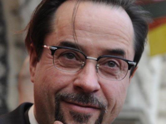 Umfrage: Jan-Josef Liefers beliebtester TV-Star - vor Til Schweiger