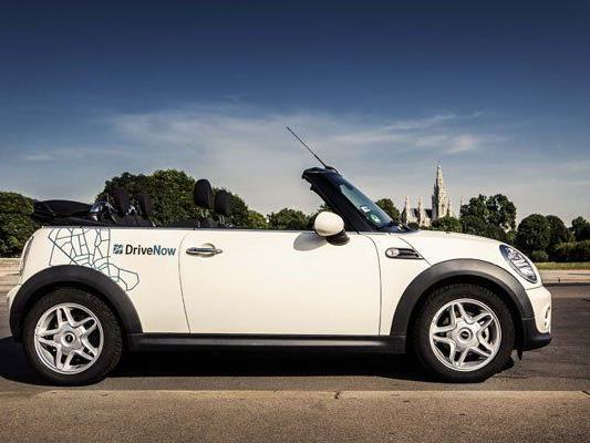 Der Carsharing-Anbieter hat sein Einzugsgebiet erweitert.
