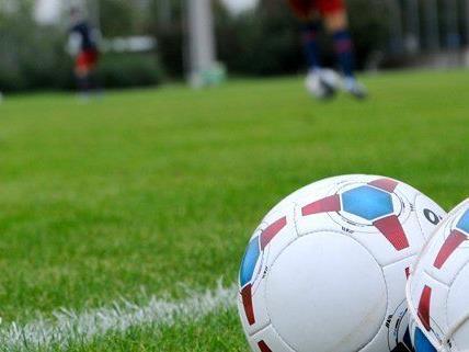 Der FAC muss ins Ernst-Happel-Stadion ausweichen.
