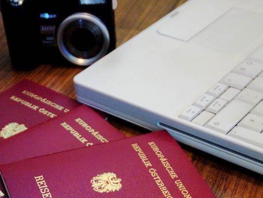 Was man bei seinen Reisedokumenten beachten sollte.