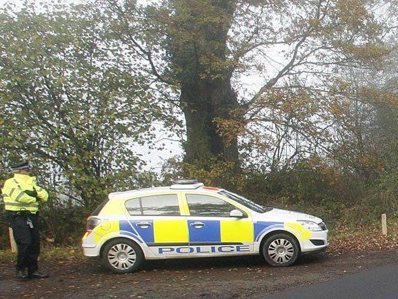 Polizei wegen fehlender Reaktion auf Notruf in der Kritik.