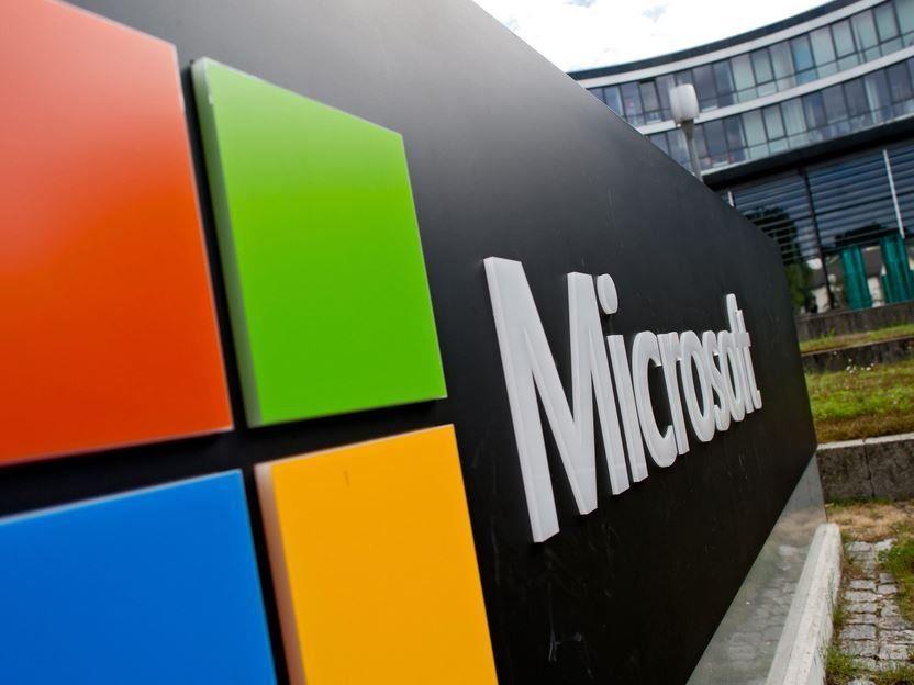 Microsoft hat Windows 10 endlich zum Download bereit gestellt.