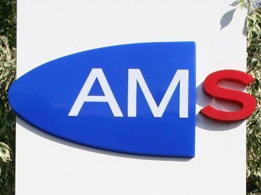 Das AMS-Pilotprojekt startet Ende dieses Monats.