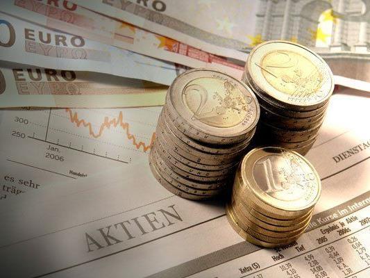 Die Ukraine will nun das Wiener Bankkonto eines flüchtigen Abgeordneten beschlagnahmen.