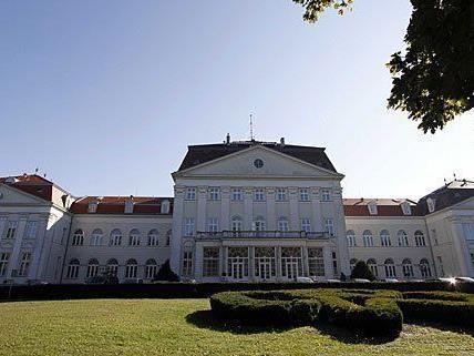 Die Aufarbeitung der Missbrauchsfälle an der Wiener Kinderpsychiatrie ist im Gange.