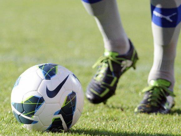 LIVE-Ticker zum Spiel Austria Lustenau gegen LASK Linz ab 18.30 Uhr.