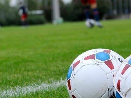 LIVE-Ticker zum Spiel FK Austria Klagenfurt gegen SV Kapfenberg ab 18.30 Uhr.