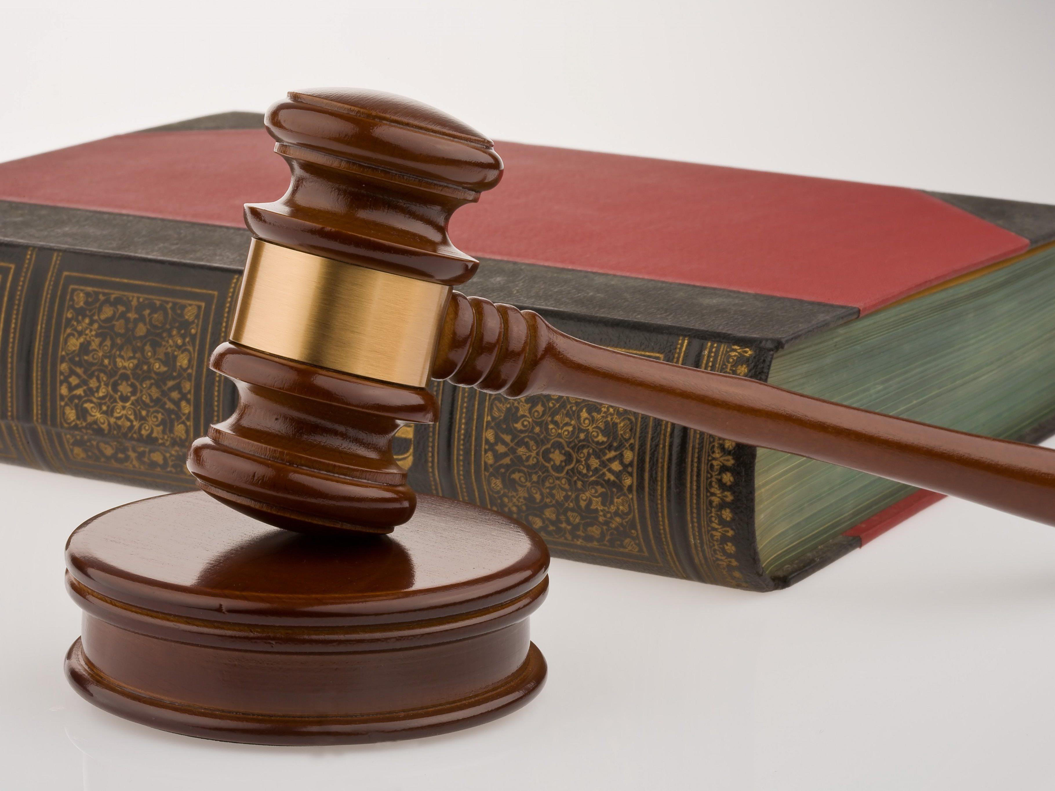 Mauerfäustel-Prozess: Geschworene verwarfen Anklage wegen Mordversuchs