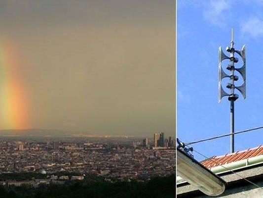 Am 3. Oktober ist wieder Zivilschutz-Probealarm in Wien.