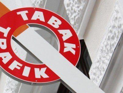 Trafik in Wien-Döbling überfallen